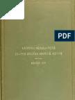 (1912) Uniform Regulations