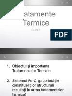 TT_C1-Introducere.pdf
