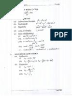 Formulae (4)