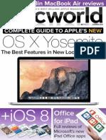 Macworld UK - Complete Guide