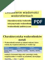 amfoterycznosc_wodorotlenkow