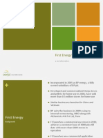FE Oorja Sustainability+Efficiency_Aug2013