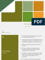 FE Oorja Sustainability+Efficiency_Aug2013
