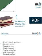 RL_curs_01.pdf
