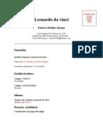 modelo cv[1]