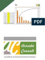Gráfico de Pareto_modelo