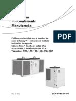 CGA-SVX02H-PT_0512