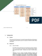 NHDD Volume I-Introduction