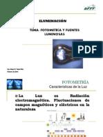 Presentación Iluminación (FEB_15)