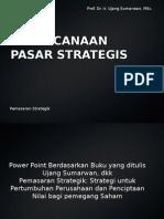 08 Strategic Market Planning
