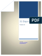 31-Days-of-SSIS
