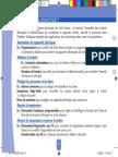 OTIO 810001 Notice Mode Emploi Manuel PDF