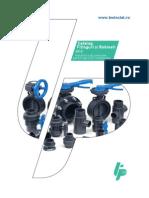 Catalog_PVC-U.pdf