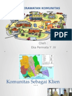 Proses Keperawatan Komunitas_CHN B.pptx