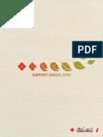Rapport Annuel LC 2010 (1)