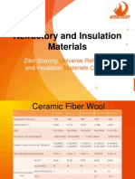 Refractory_and_Insulation_materials_from_SUNTHERM_Beryl_.pdf