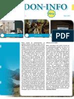 mars-2015 lettre d'information verdon-info.net