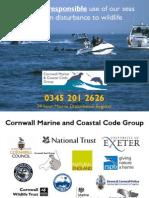 Carolyn Waddell 2015 the Coastal Code