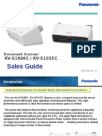2013.03.26 KVS10xxC SalesGuide