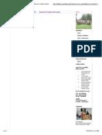 Situs Wirausaha, Usaha Kecil Dan Menengah, Pembicara Seminar, Pelatihan Pensiun, Kursus Siomay, Peluang Usaha, Kursus Cake Ekonomis, Cake Lapis, Kursus Roti, Kursus Mie Jakarta