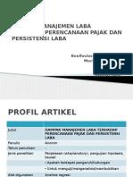 Faktor-faktor Yang Mempengaruhi Earnings Response Coefficient (1) - Copy