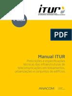 ITUR_2edicao2014_v2015