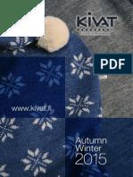 Kivat_cat_AW_2015_net.pdf