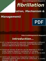 atrialfibrilation-120728005043-phpapp02