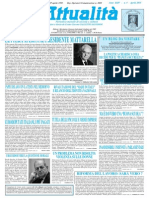 Attualita Aprile 2015