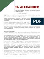 Tecnica Alexander