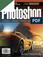 April 2015 Photoshot Magazine