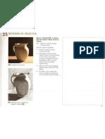 TPC pág 81 - Desenho de objectos