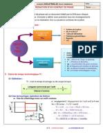 1-Contrat de phase-Corrigé.pdf