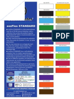 eezFlex 900 Series
