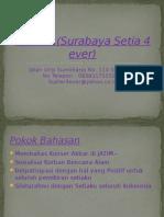 Power Point Dewandha dan Arinda 9-3.pptx