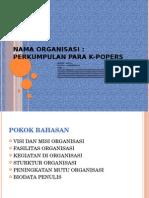 LATIHAN POWERPOINT YUNIAR FIRDAUS M 9-1.pptx
