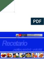 RecetarioINS_01al50.pptx