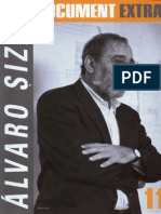 Alvaro Siza - GA Document