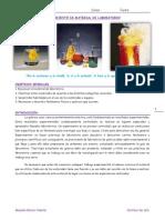 Trabajo Practico Inicial Quimica 2014
