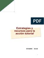 214042_estrategias-y-recursos.pdf