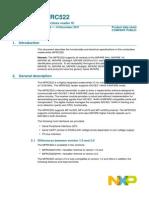 MFRC_NEW_522.pdf