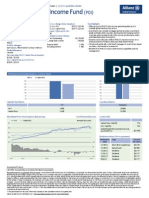 Pimco Dynamic Income Af980