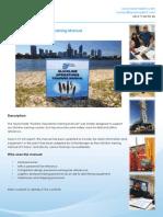 TTC Slickline Manual