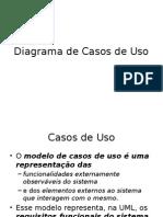 Parte6 - Casos de UsoDiagramas - Casos de Uso