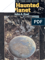 255750749-Keel-John-Our-Haunted-Planet.pdf