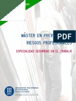 Máster_Prevención_2015
