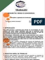 TRABALHO S.H.S.T.ppt