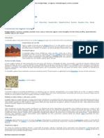 História do Egito Antigo - os egípcios, civilização egípcia, resumo, sociedade.pdf