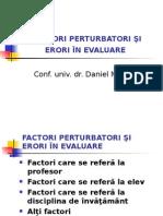 4_4_Factori_ev_.ppt