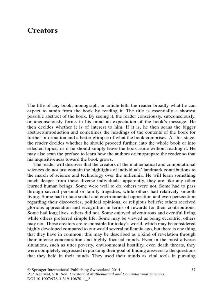 Creators dokument vedas rectangle pooptronica